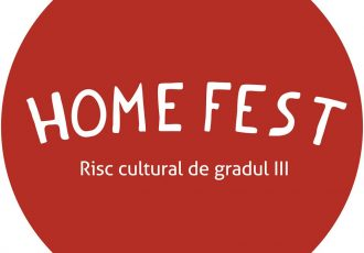 homefest