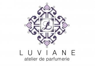 luviane