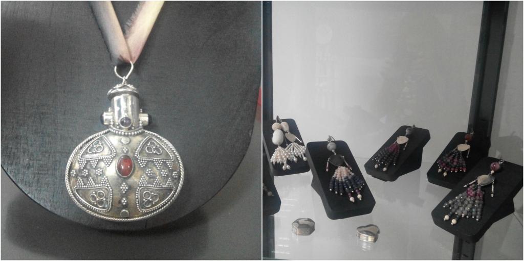 bijuterii luviane